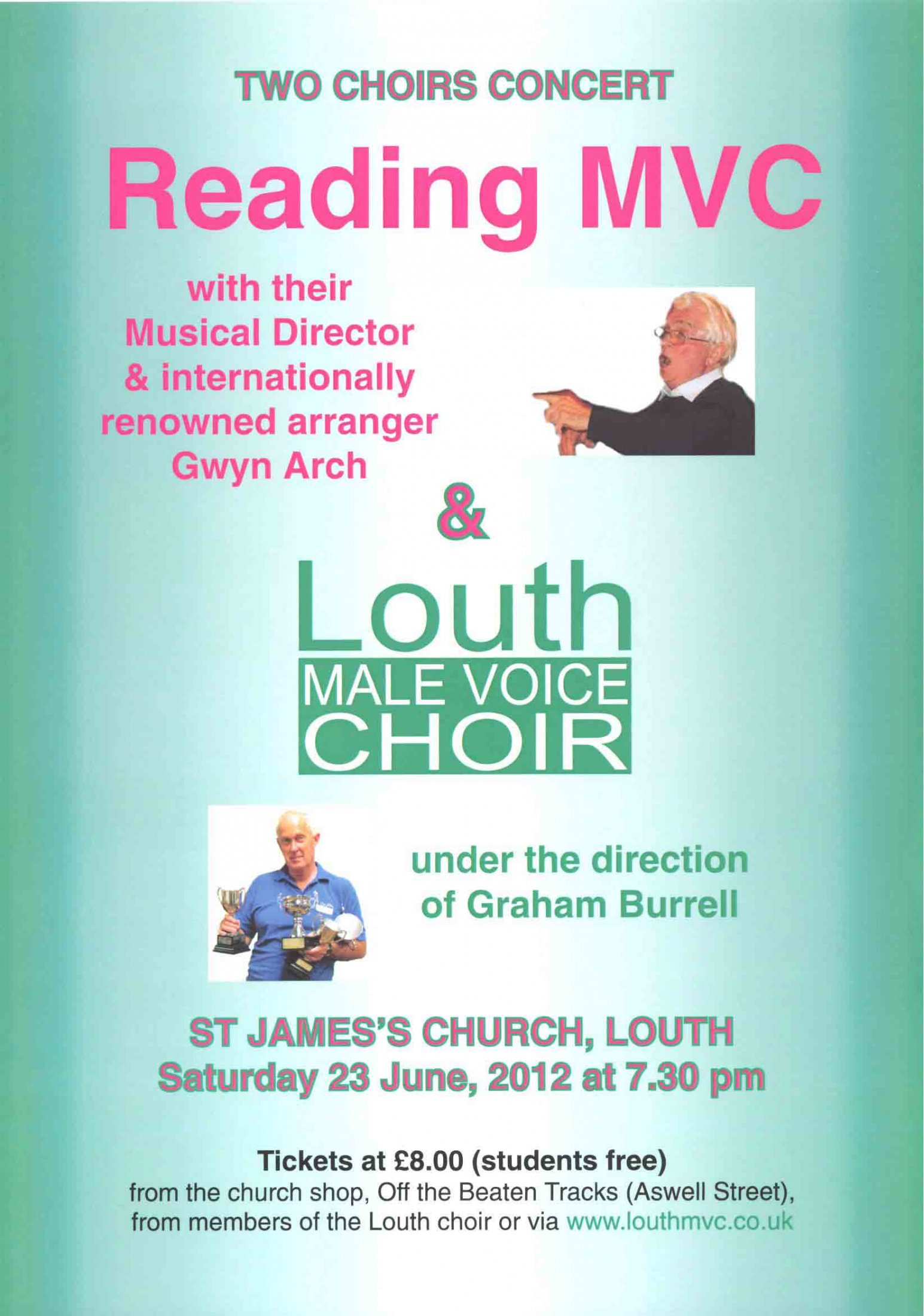 LMVC-Reading-poster-2012-web
