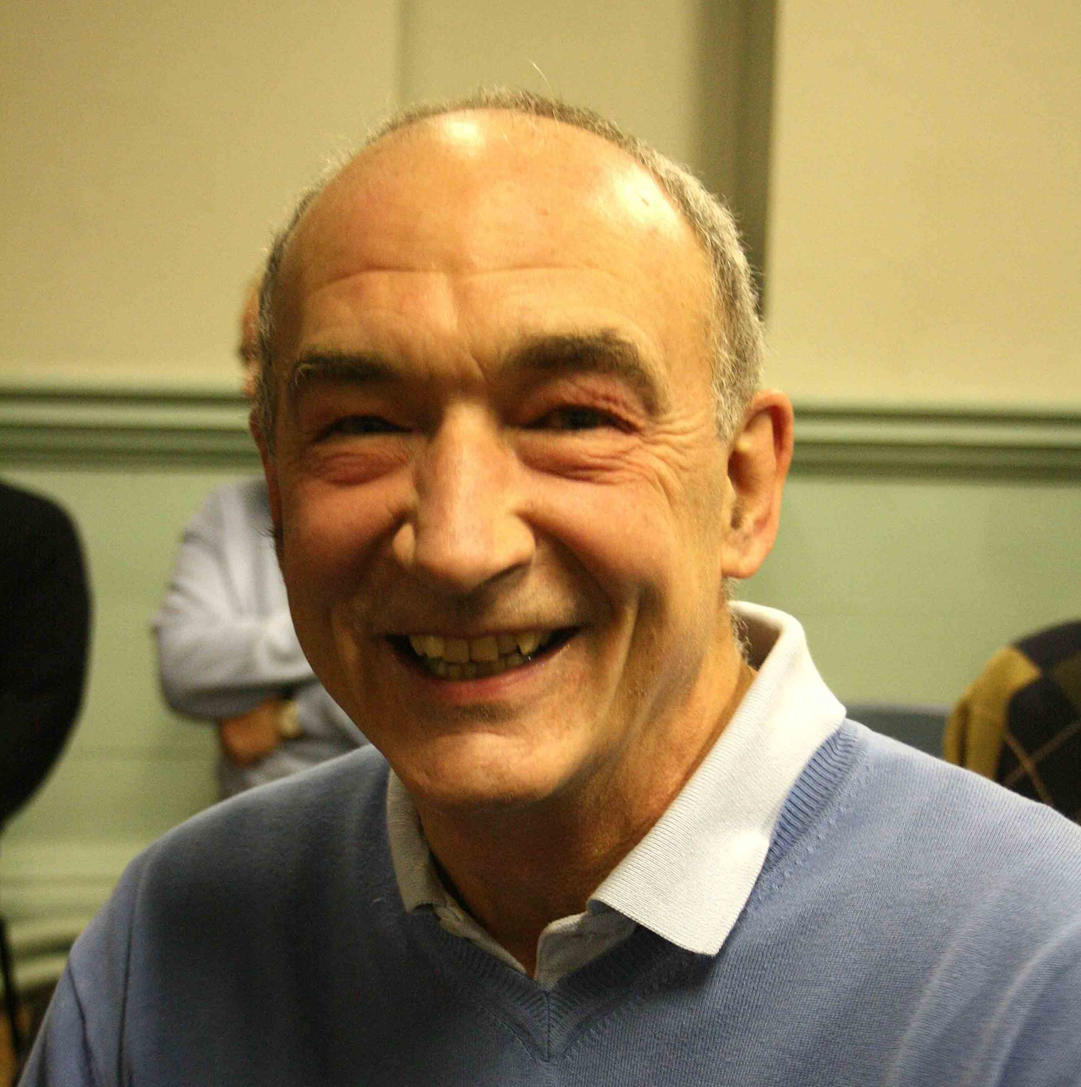 Malcolm-Kerridge-Chairman-L