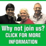 Why-not-join-us-click2-150x150