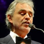 AndreaBocelli
