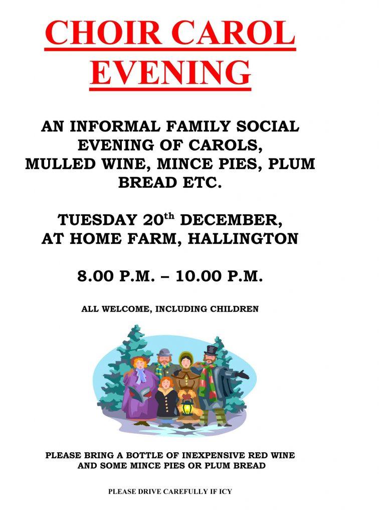 carol-evening-2016-choir