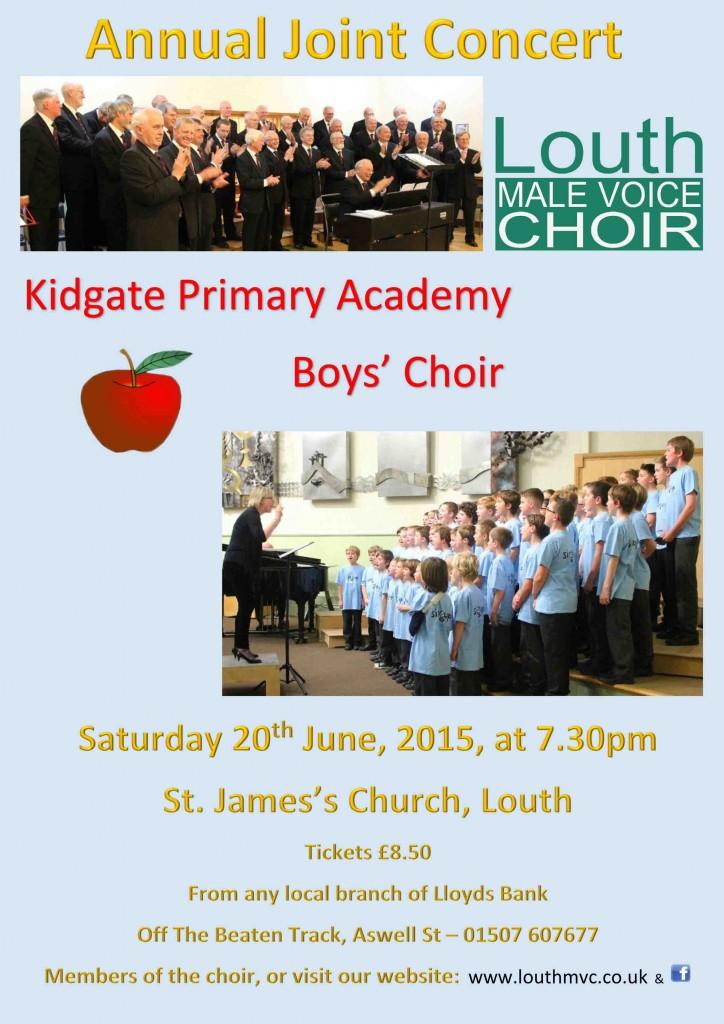 Kidgate Poster 2015 v6